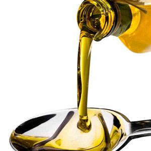 Olivový olej je jako kosmetický prostředek velmi sporný